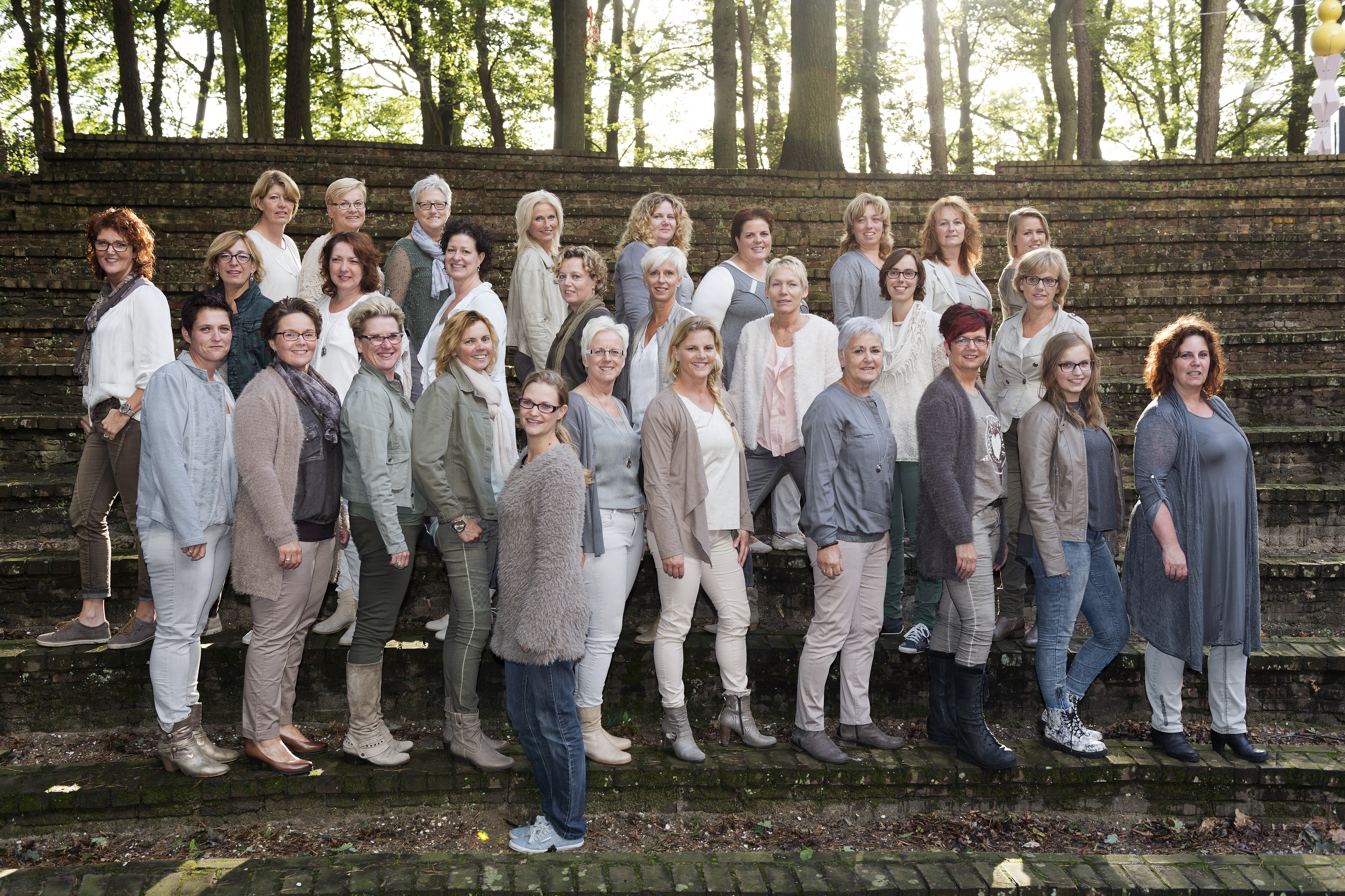 The voices 2015_0024